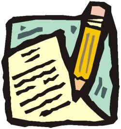 Descriptive Essay - Online Writing Help For College Students